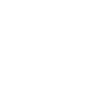Eden Club Village