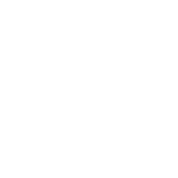 Alma Resort